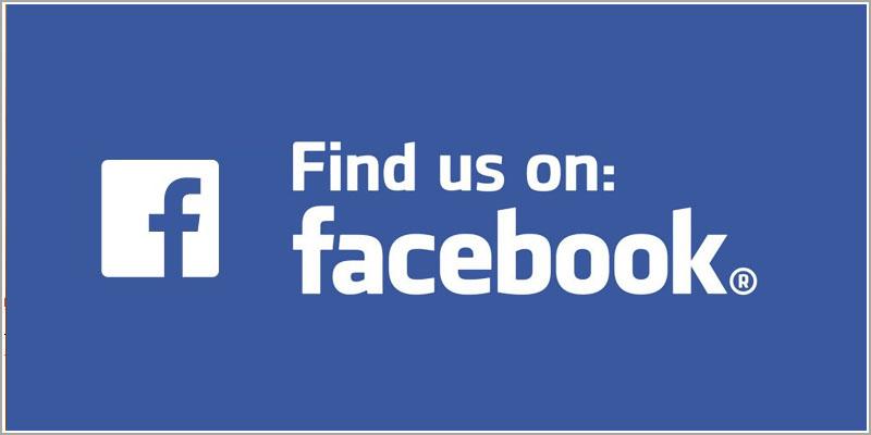 サティヤ・アーユルヴェーダのFacebook